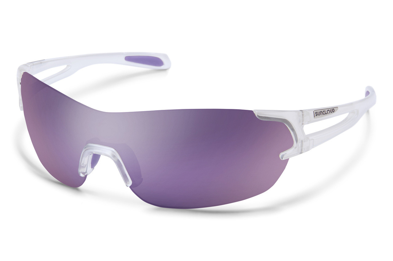 429455427cb97 Suncloud Airway Polarized Sunglasses - Speert International