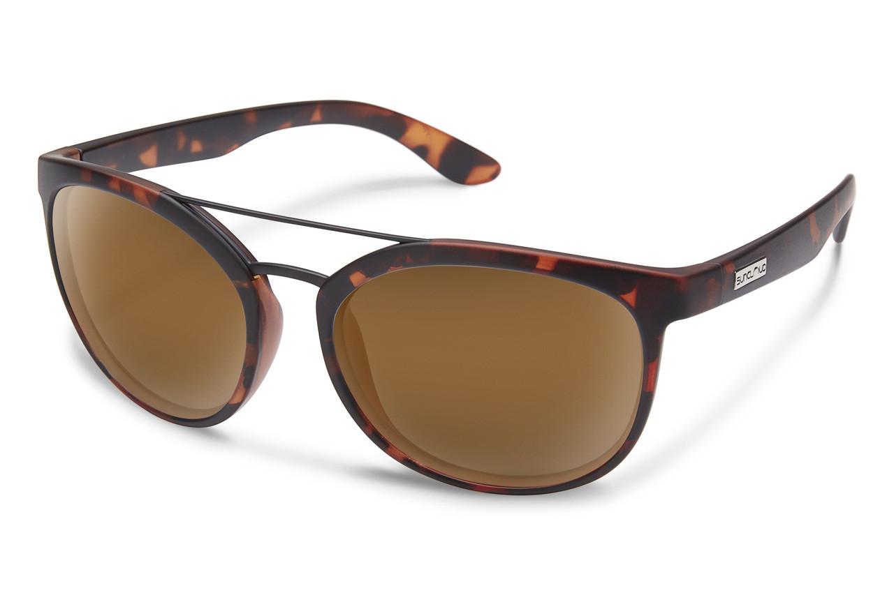 164b753526 Suncloud Liberty Polarized Sunglasses - Speert International