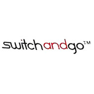 Switch and Go