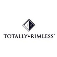 Totally Rimless