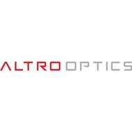Altro Optics