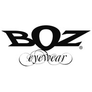 BOZ Optical