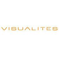 Visualites