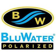 BluWater