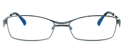 Ray-Ban Rx Designer Reading Glasses 8626-1000