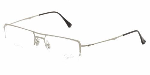 Ray-Ban Rx Designer Reading Glasses 8713-1156 53 mm