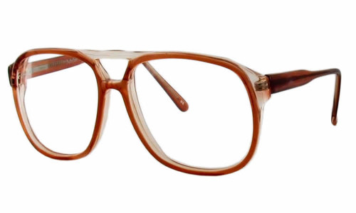 Jubilee Designer Eyeglasses 5806 in Tortoise :: Rx Single Vision