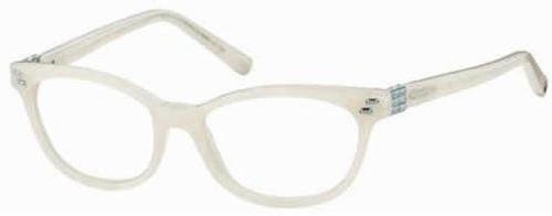 Swarovski Designer Eyeglasses SK5003-021 :: Rx Single Vision