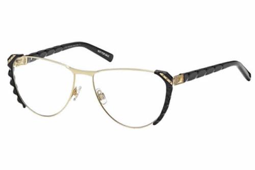 Swarovski Designer Eyeglasses SK5037-032 :: Rx Single Vision