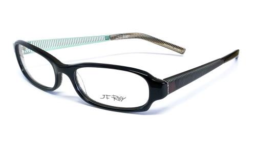J.F. Rey Designer Eyeglasses 1189-1200 :: Rx Single Vision