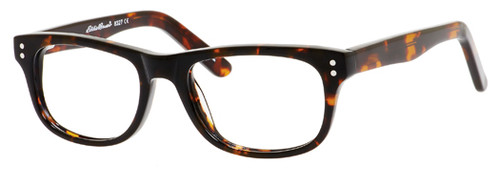 Eddie Bauer Eyeglasses Small Kids Size 8327 in Tortoise :: Rx Single Vision