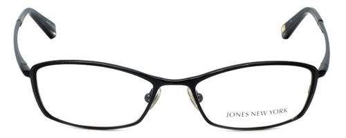 Jones New York Designer Reading Glasses J440 Black