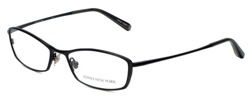 Jones New York Designer Reading Glasses J440 Black