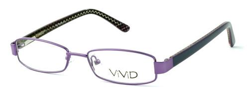 7b1cc570c0f Kids - Prescription Glasses - Rx Single Vision - Calabria - Page 2 ...