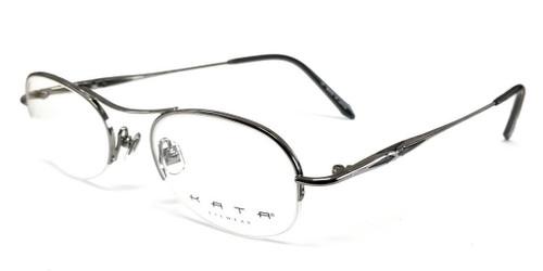 Kata Designer Reading Glasses 191 Noa (IC-BL)