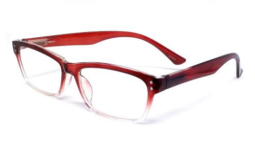 2d1b3badb0fb Non-Metal Framed Men s Reading Glasses