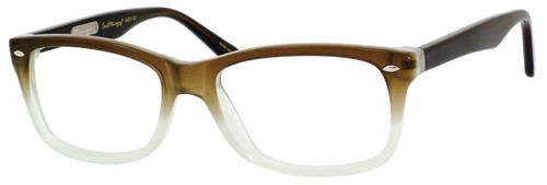 Ernest Hemingway Eyewear Collection 4651 in Grey Smoke