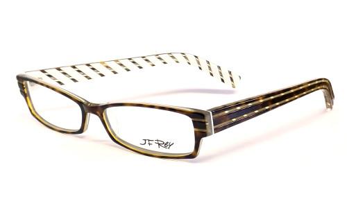 J.F. Rey Designer Eyeglasses 1121-9310 :: Progressive