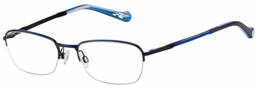 Arnette Designer Reading Glasses AN6084-588
