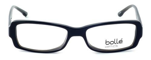 1.75 Boll/é Bastia Lightweight /& Comfortable Designer Reading Glasses in Dark Tortoise