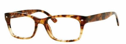 Eddie Bauer EB8291 Designer Reading Glasses in Light-Tortoise
