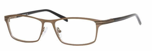 Eddie Bauer EB8334 Designer Reading Glasses in Matte-Granite