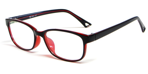 e1adc58b3d6 Reading Glasses - All Brands - Brands  A - C - Calabria - Page 29 ...