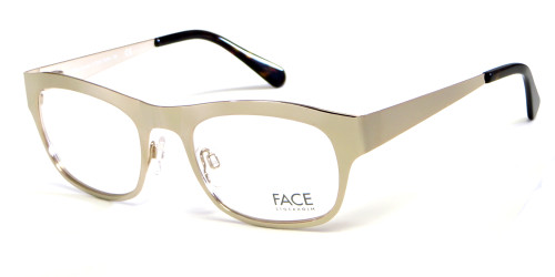 FACE Stockholm Cameo 1350-5206-5120 Designer Eyewear Collection