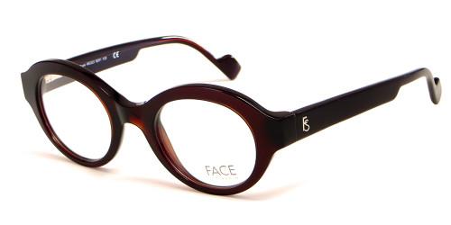 FACE Stockholm Dusk 1347-9201-4622 Designer Eyewear Collection