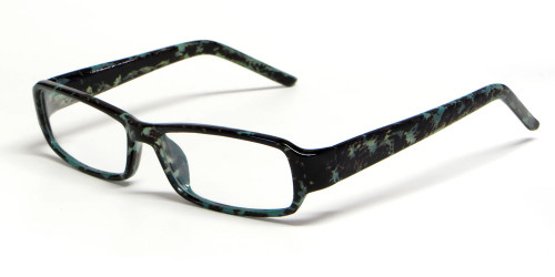 ca760e2f1aa Reading Glasses - All Brands - Brands  A - C - Calabria - Page 18 ...