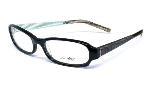 J.F. Rey Designer Eyeglasses 1189-1200 :: Rx Bi-Focal