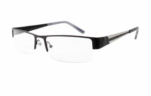 81b140cc2061 Totally Rimless Designer Reading Glasses TR163-BRN in Brown.  59.95. Choose  Options · Bronze Black