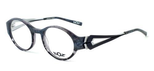 BOZ Optical Swiss Designer Eyeglasses :: Pampille (0013)