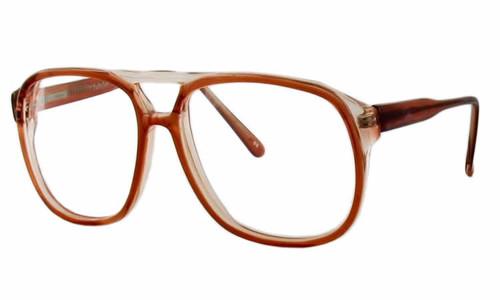 Jubilee 5604 Designer Eyeglasses in Tortoise :: Rx Bi-Focal