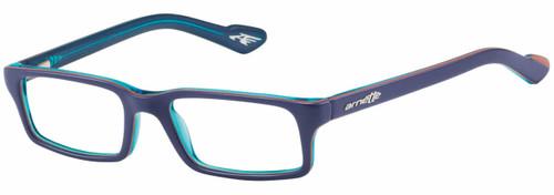 Arnette Designer Eyeglasses AN7035-1158 :: Rx Bi-Focal