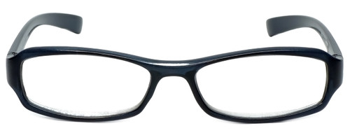 Calabria 8034 Reading Glasses