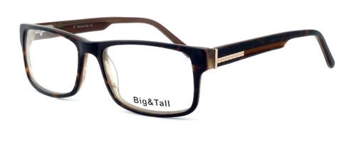 e70907864d6 Calabria Optical Designer Eyeglasses