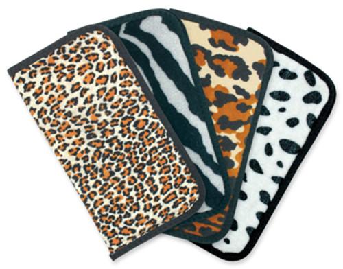Wildlife Slip-in Soft Case