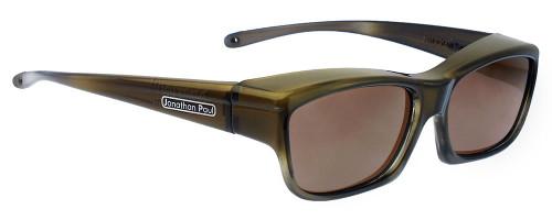 Jonathan Paul® Fitovers Eyewear Kids E