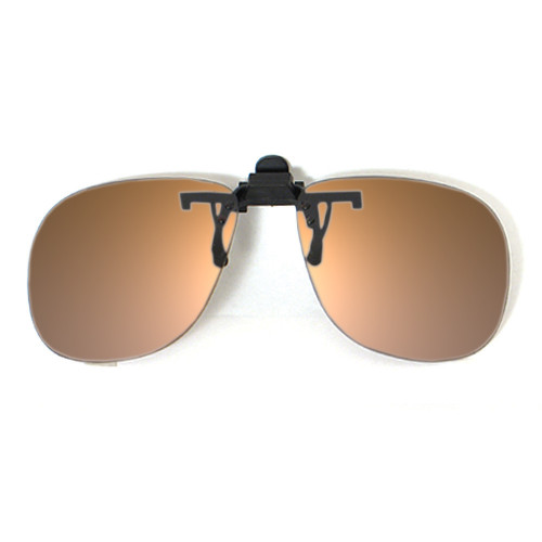 CME47-(60MM)-Brown