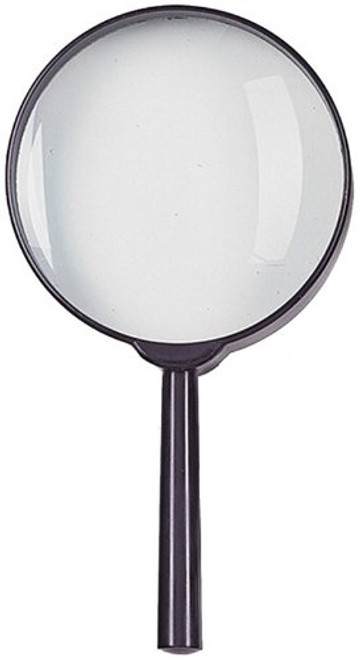 Handheld Magnifying Glass MH7005C