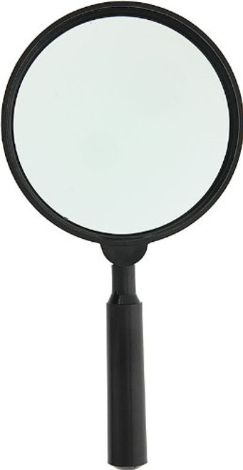 Handheld Magnifying Glass MH7011C
