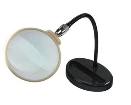 All Purpose Magnifying Glass MC205