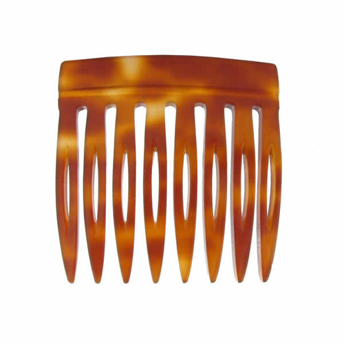 Speert Handmade European Side Comb Style #300 2 Inches