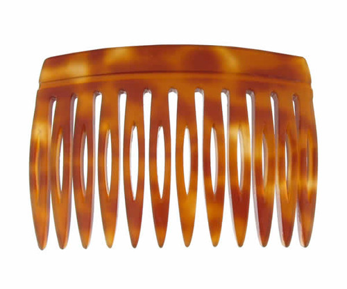 Speert Handmade European Side Comb Style #301 2 Inches