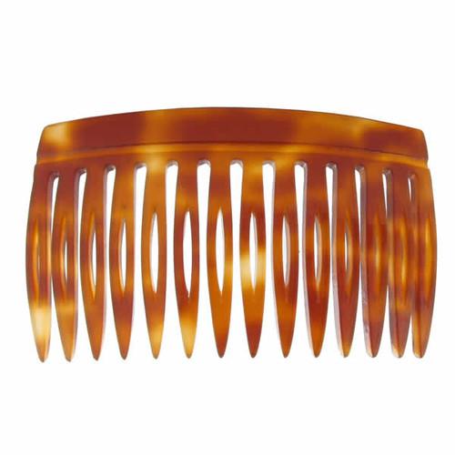Speert Handmade European Side Comb Style #302 2 Inches