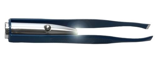 Speert Professional Tweezers Spot-On Lighted-Tweezers
