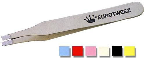 Eurotweez Professional Tweezers 1130