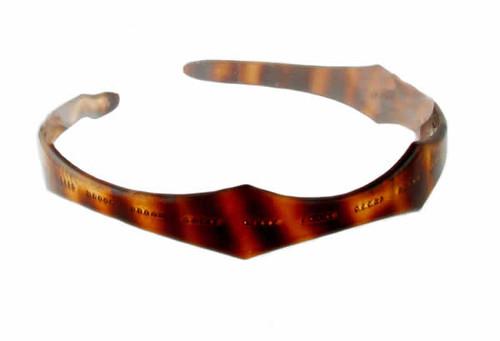 Speert Handmade European Headband 720