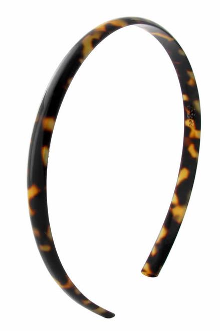 Speert Handmade French Headband 776